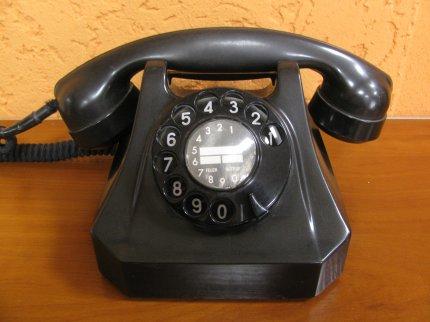 Телефон «FeTAp»