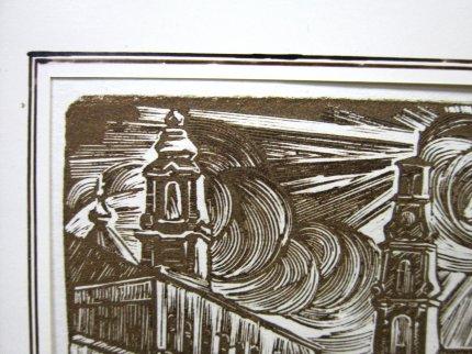 Старый Витебск