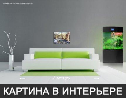 Витебск. Март