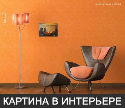 Витебск старый
